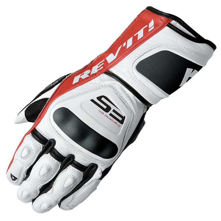 REV'IT JEREZ GLOVE