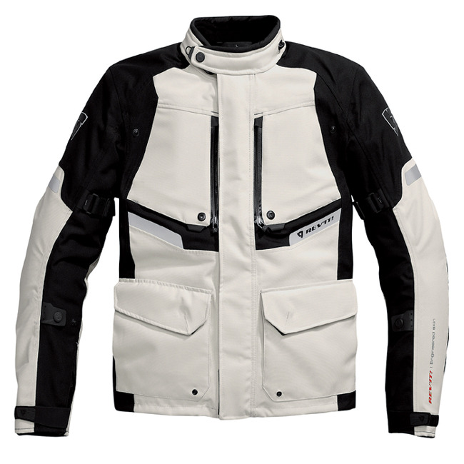 REV'IT HORIZON JACKET