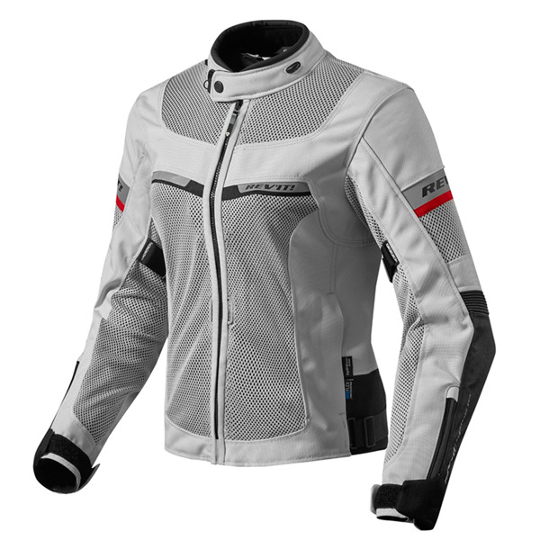 REV'IT TORNADO2 LADY JACKET