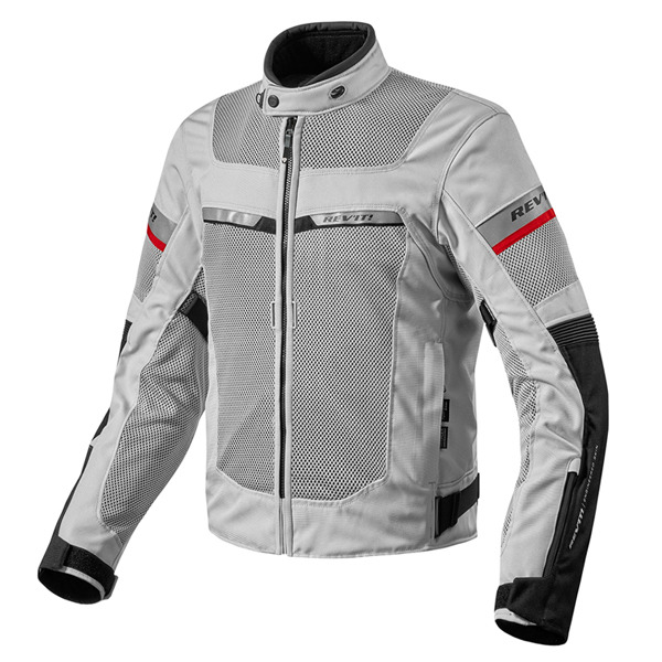 REV'IT TORNADO2  JACKET