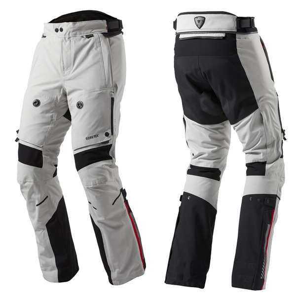 REV'IT POSEIDON GTX PANTS