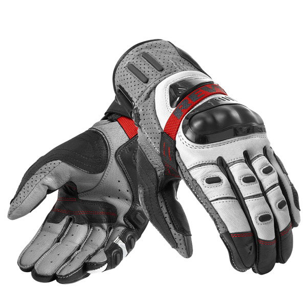REV'IT CAYENNE PRO GLOVE