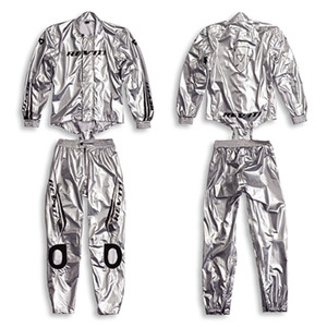 [할인]REV'IT STINGER RAIN SUITS