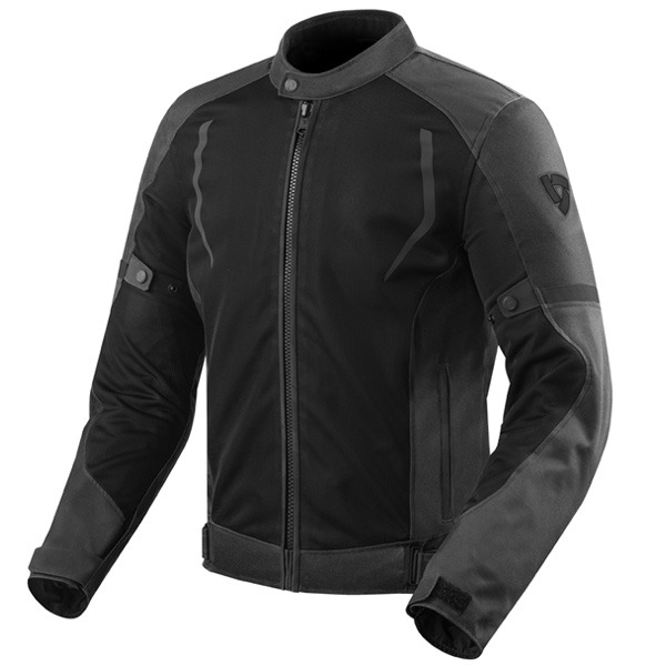 REV'IT TORQUE JACKET